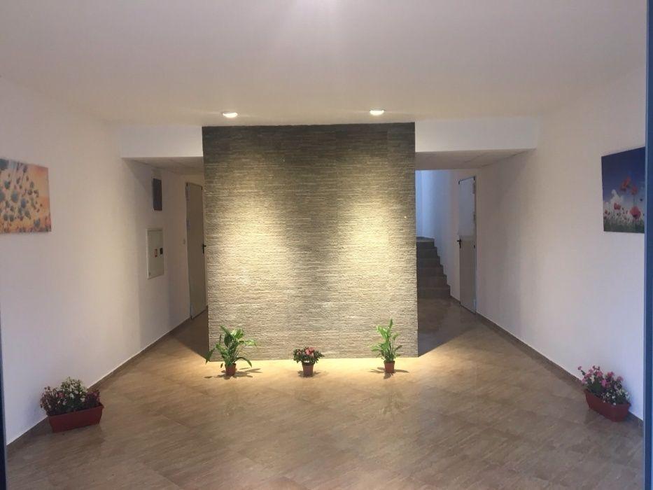 Продажба на апартаменти в комплекс Туида Гардънс без комисионна!