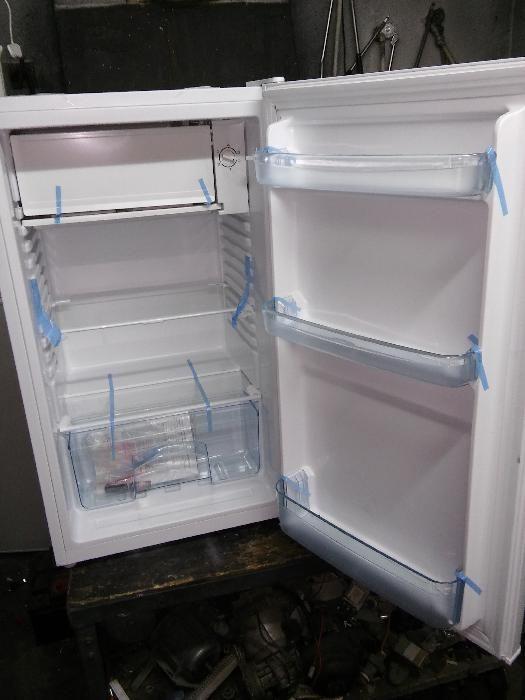 хладилник 12 волта