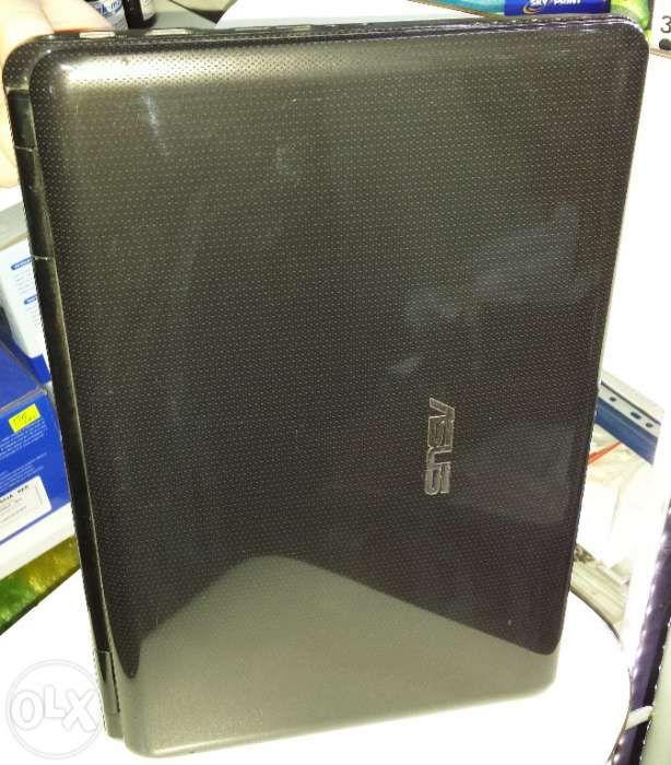 Carcasa laptop asus k51ac