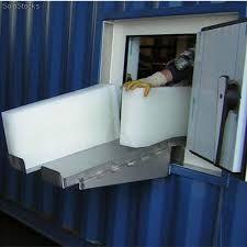 Técnico de Fábricas de gelos Kilamba - imagem 7