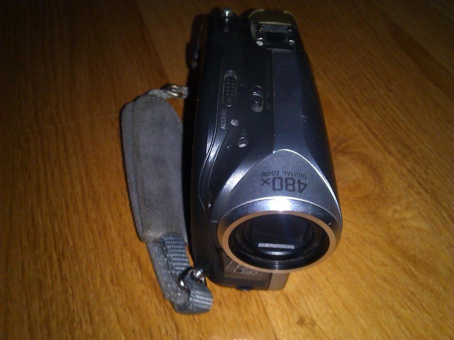 Vand/schimb camera video Sony
