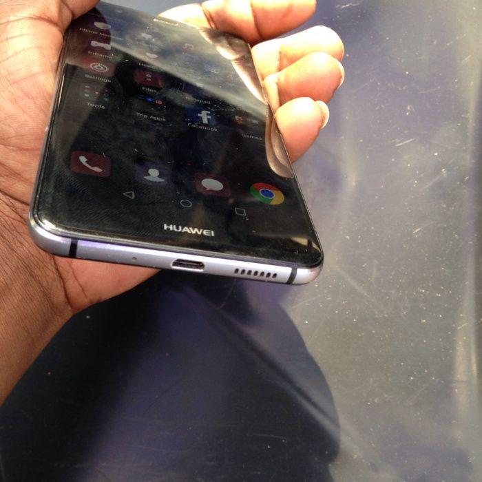 Huawei p10 laite super barato ha bom preço Alto-Maé - imagem 6