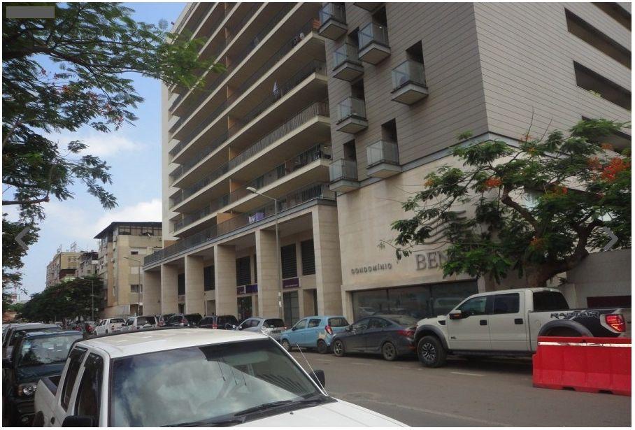 Espaçoso T3 na Vila Alice - no 2º andar - Ao lado do Edificio BENGO