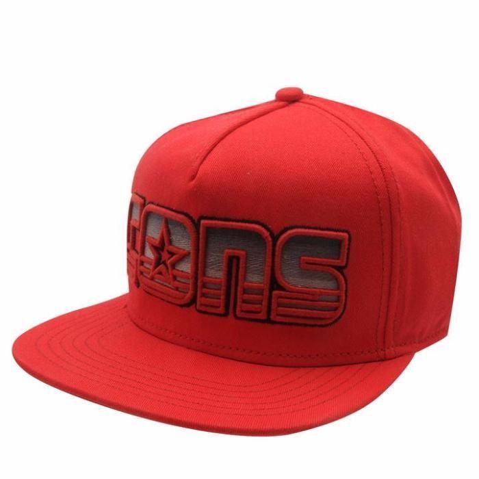 Converse CONS бейзболна шапка 3 цвята