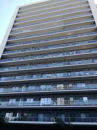 Vendo Apartamento T3 no Edificio Jacarandá na Polana