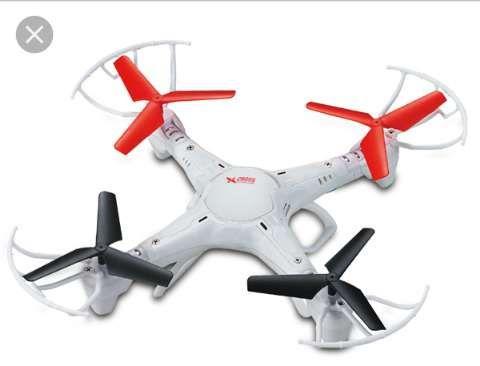 Vendo Micro Drones