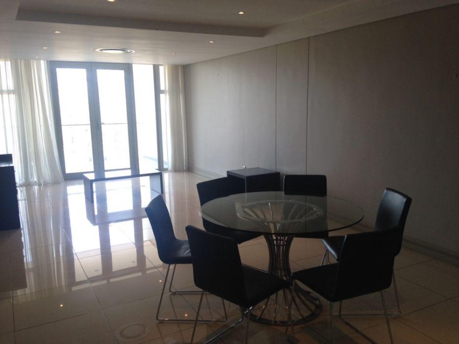 Arrenda se apartamento T3 Mobilado no Super Mares Maputo - imagem 3
