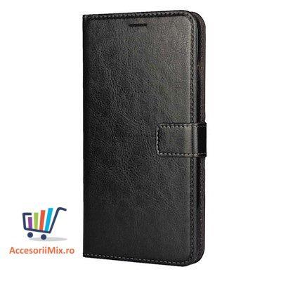 Husa Flip Wallet.Xiaomi Redmi 3,4,5,x,Pro,Note 2,3,4,5a,Mi4,5,6,8,Mix