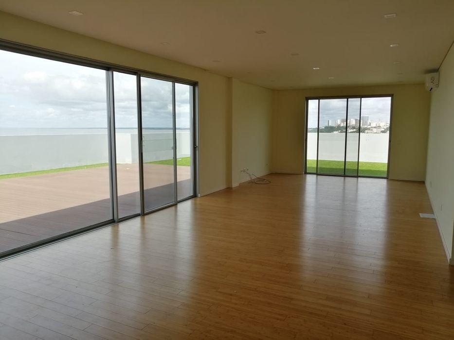 Arrenda-se apartamento T3 no Zen Polana - imagem 1