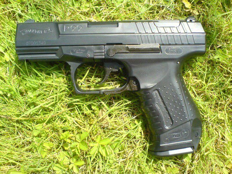 Pistol Full Metal *ORIGINAL* armare manuala Arc AIRSOFT (PUTERNIC)