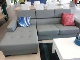 Sofa L 3 Lugar