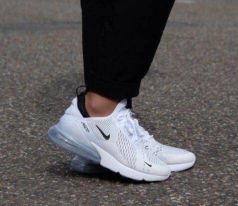 Tenis Da Nike Kilamba - imagem 2