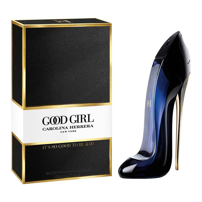Good Girl EDP 50ml Original
