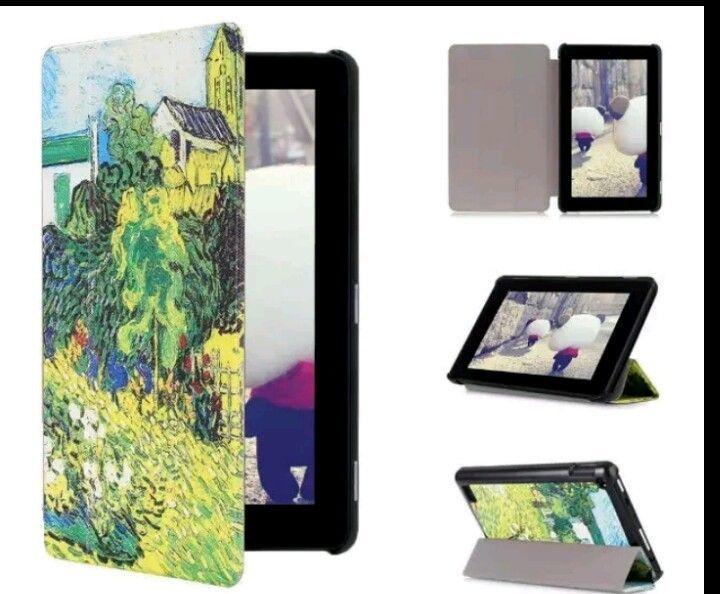 Чехол для планшета или электронной книги