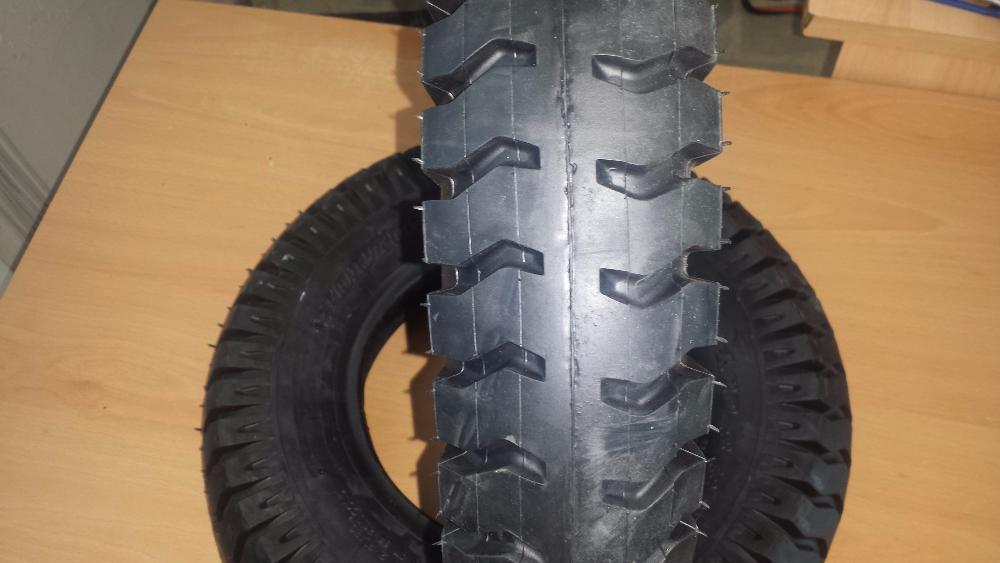 гуми за скутер,косачки.торачки.колички