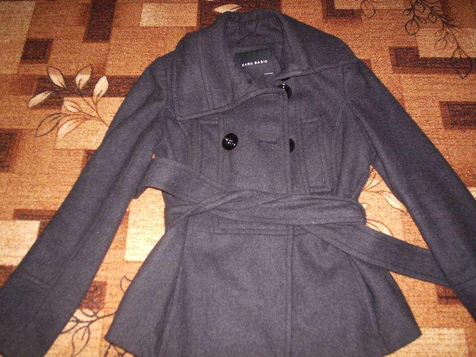 Palton Zara 70ron