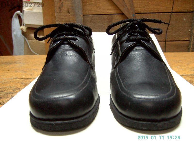 Дамски обувки № 39