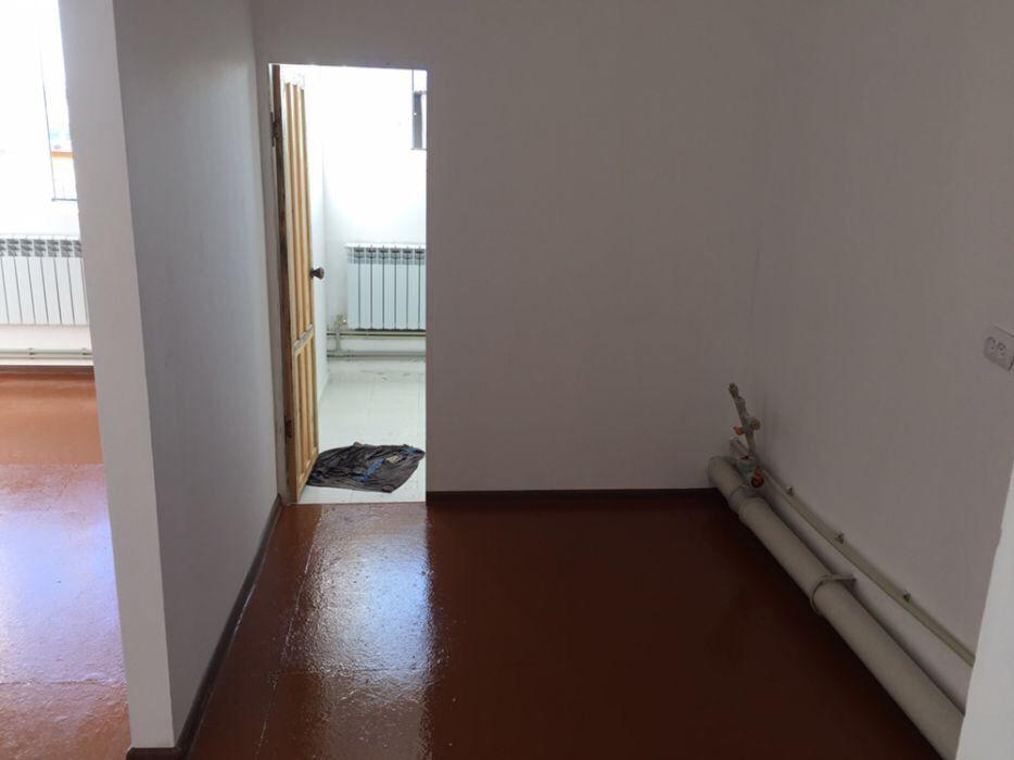 сдаётся 1 комнатная , новом доме. евроремонт. без хозяина.
