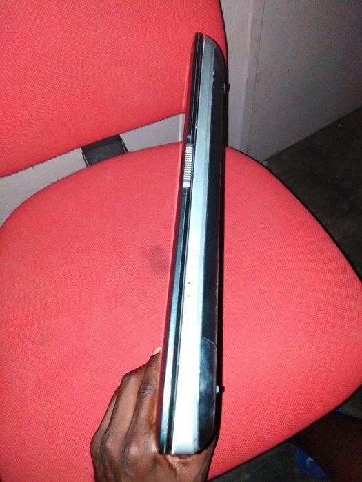 Leptop Dell Intel core i5-2540M Machava - imagem 4