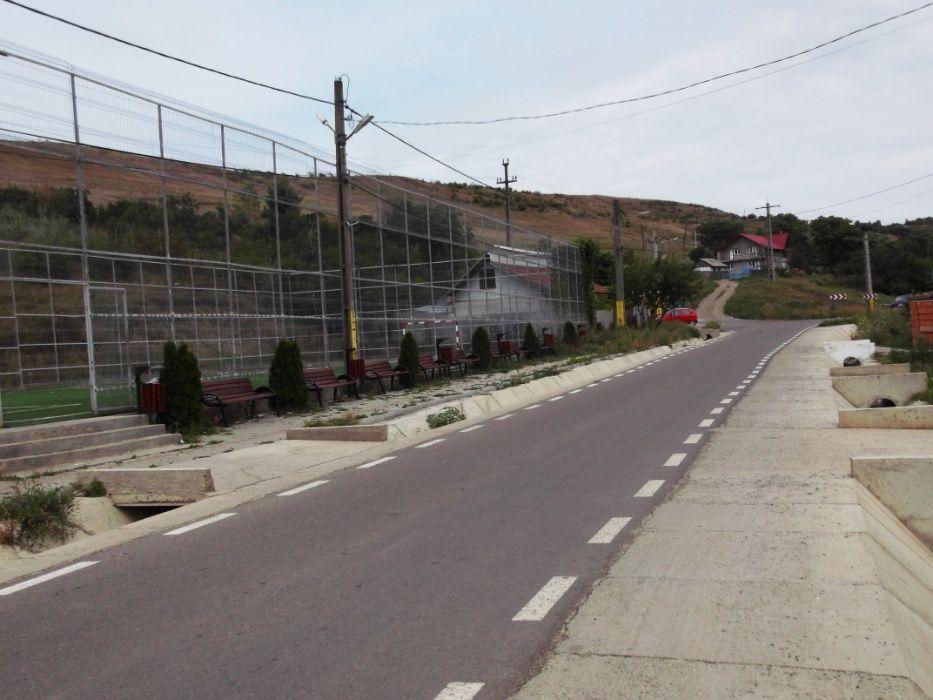 Vanzare  terenuri constructii  800 mp Iasi, Tomesti  - 0 EURO