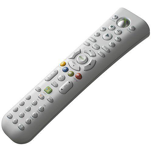 Vand telecomanda universala pentru XBOX360, Slim, Kinect