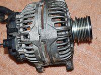 Alternator 1.4 TDI / Cod motor AMF / Vw Polo 9N / Skoda fabia /Seat /