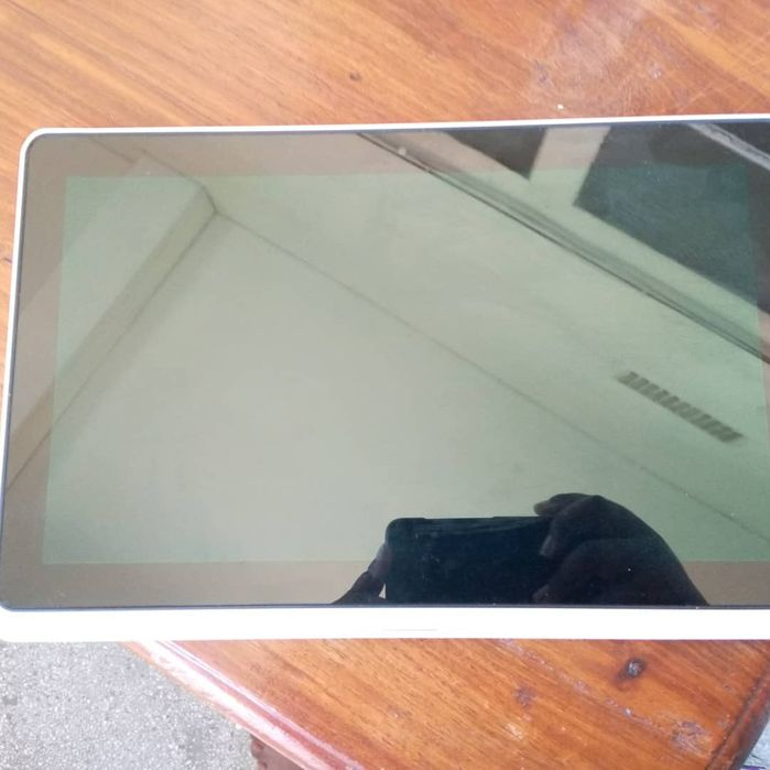 Tablet Acer iconia w700 Bairro Central - imagem 3