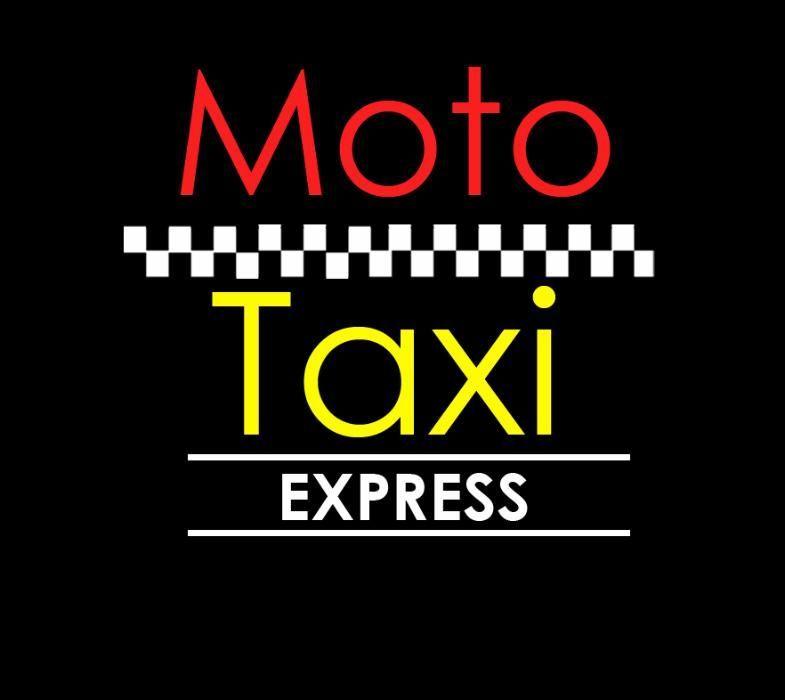 moto boys precisa-se ( moto taxi )