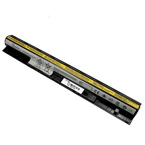 Baterie Acumulator Original Lenovo IdeaPad S410p S510p Z710 Touch