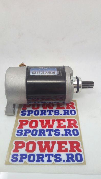 Electromotor demaror electric ATV Polaris Sportsman 500-800 nou