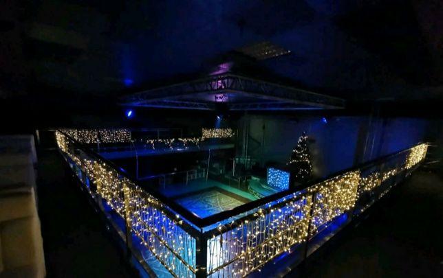Аренда ночных клубов ночные клубы города обнинска