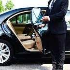 Sou Motorista privado particular experiente contacte me já