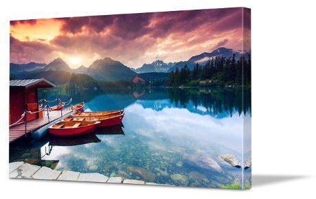 Промояция! Картина от Канава! Най-оригиналният подарък! гр. Търговище - image 6