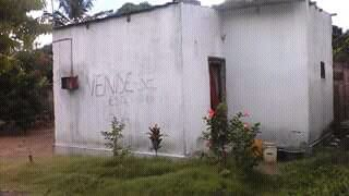 Vende se casa t1 na Machava -Bedeni