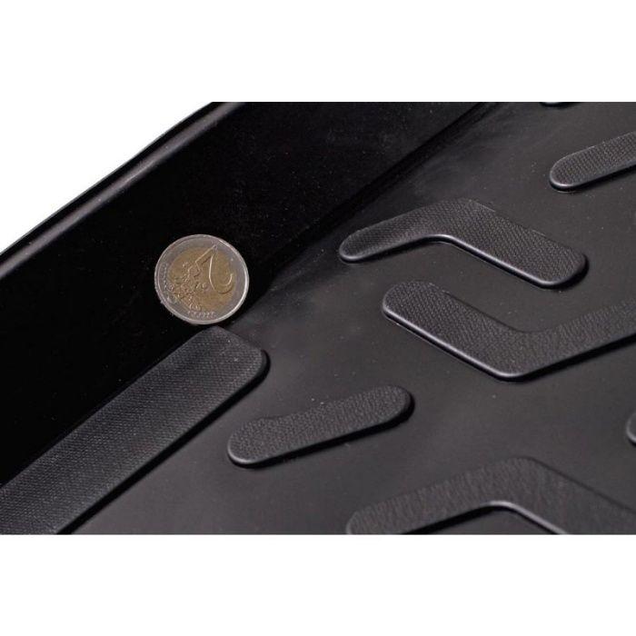 Tavita portbagaj Ford EcoSport 2 2012→ Model: 98745 Oradea - imagine 3