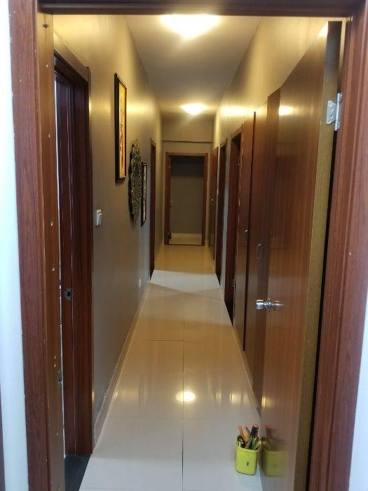 Diaquesse Imobiliária Kilamba - imagem 6
