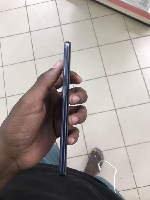 Samsung Galaxy S9 Plus 64Gb (1 mês de uso) Benfica - imagem 4
