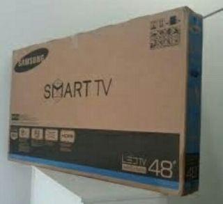 Tv plasma de 48 polegadas avenda