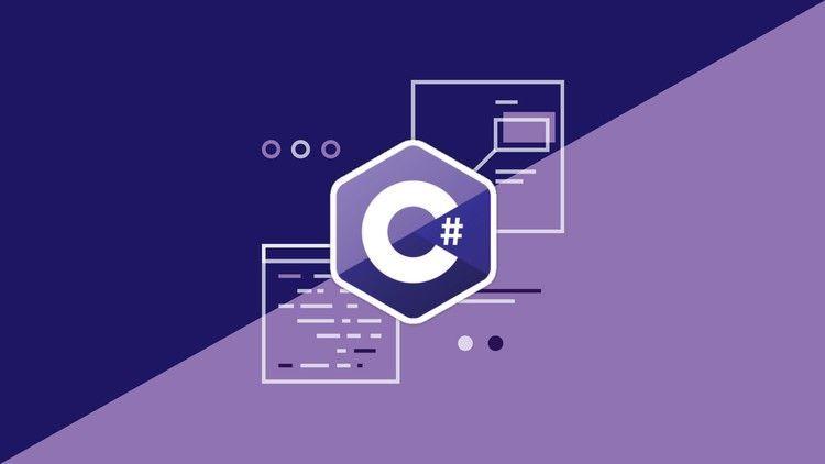 Criação de websites; sistemas de gestão e assistência técnica.