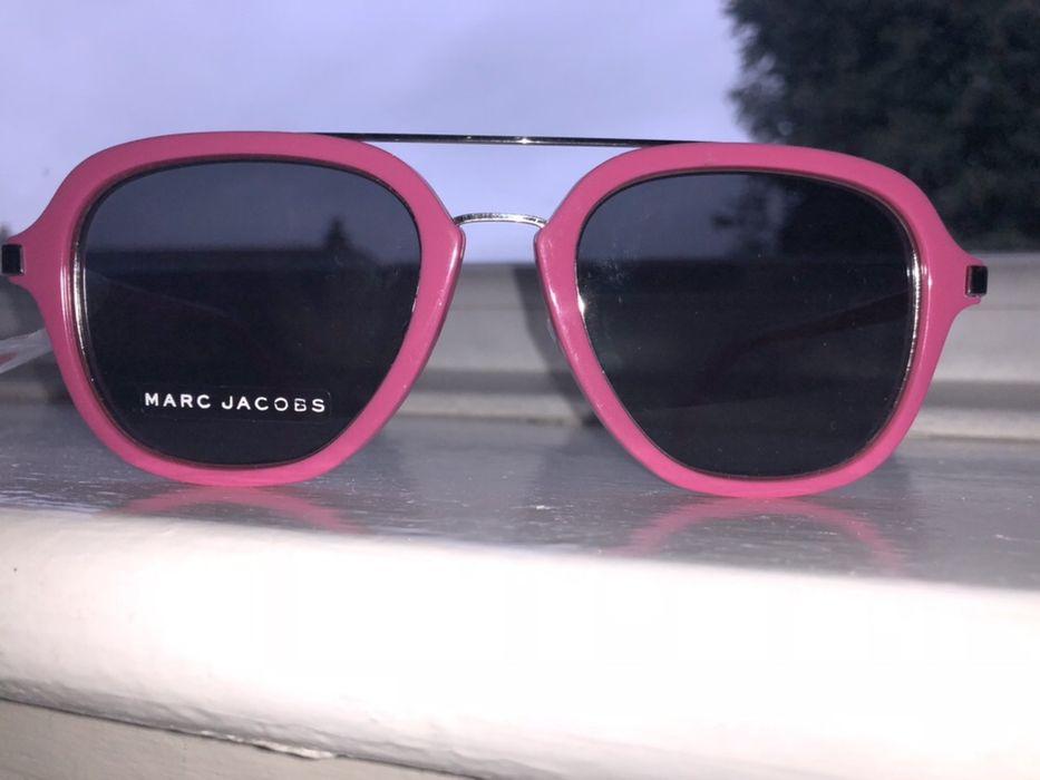 Сл. очила Marc Jacobs