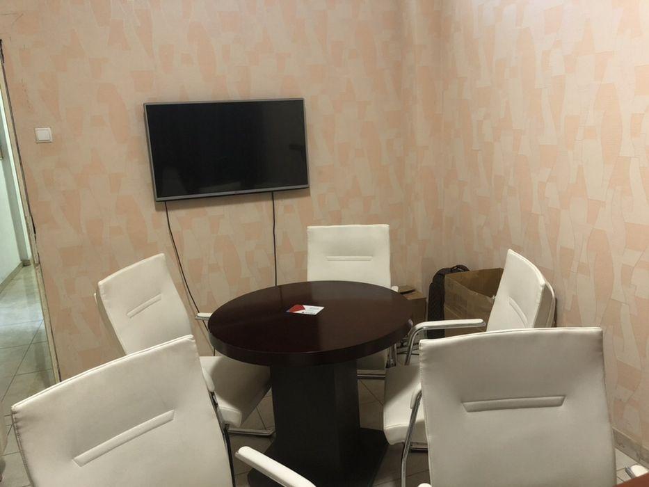 Mobília de escritório Funda - imagem 2