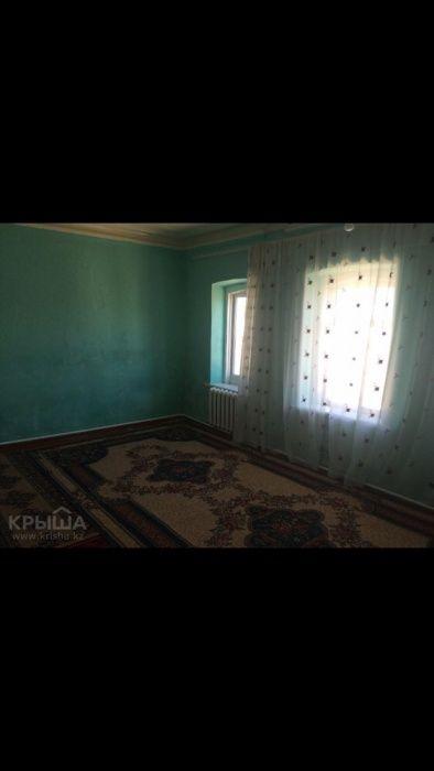 продается дом посёлок Баутино