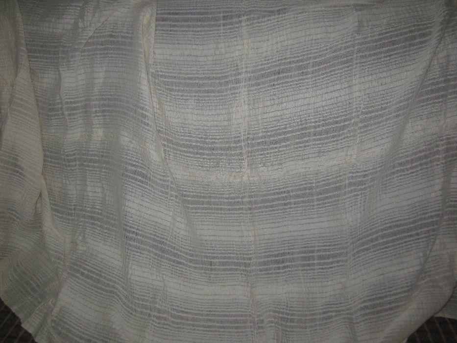 metraj panza topita 2,20 m lungime ,latime 1,20