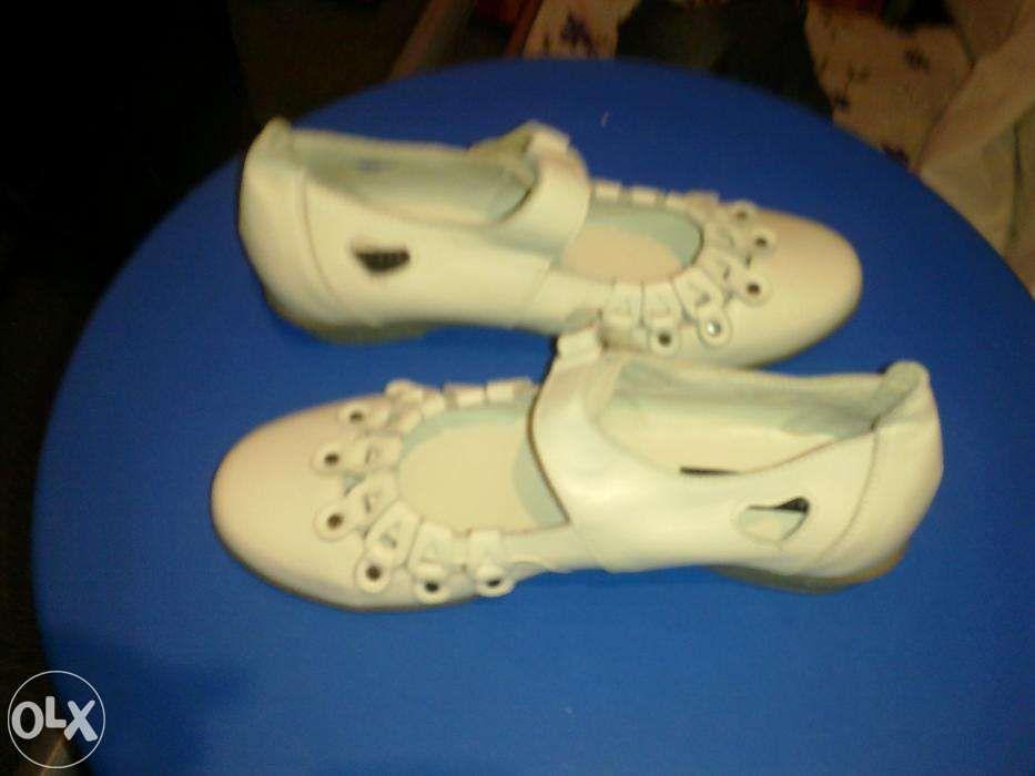 opincute,pantofi,dama