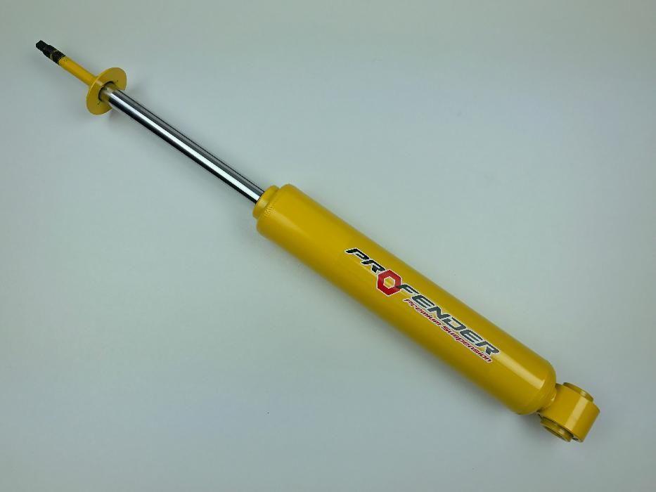 Амортизатор передний и задний для Prado 120 Прадо 120