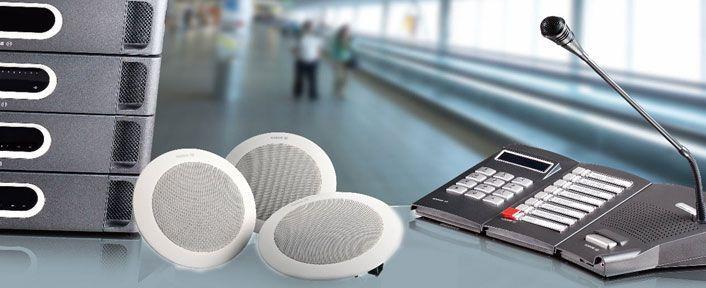 Фоновая акустика для баров,ресторанов,торговых центров оповещение.