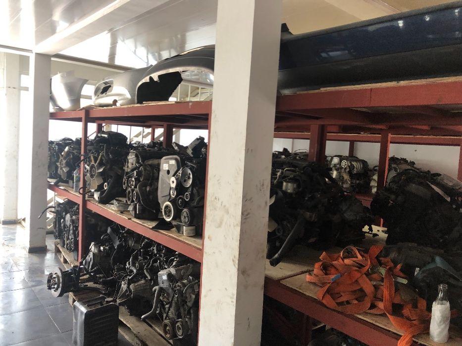 Venda de motores usados importado do japan