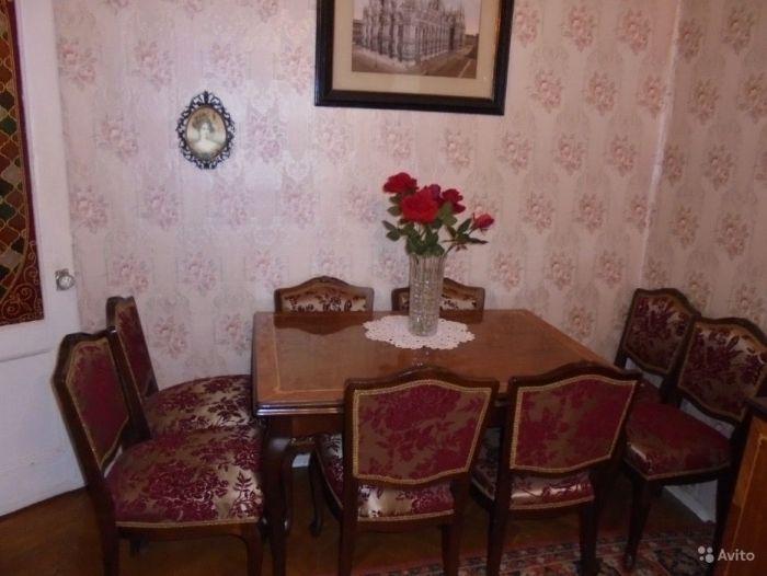 Мебельный гарнитур ШОПРОН, пр-ва Венгрия