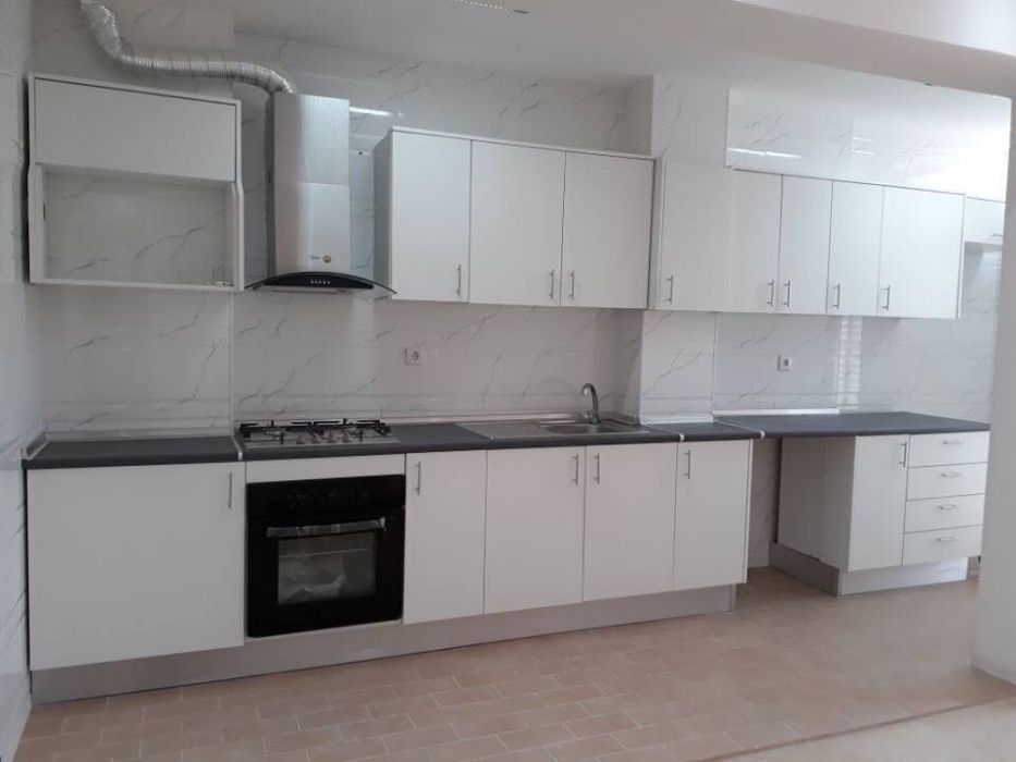 Vende-se apartamento Vilalice luanda t1 32milhões kwz