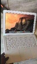 Macbook cor i7 4 grafica